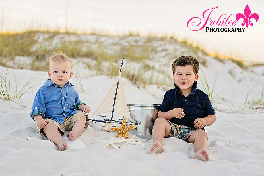Destin_Photographer_Family_035