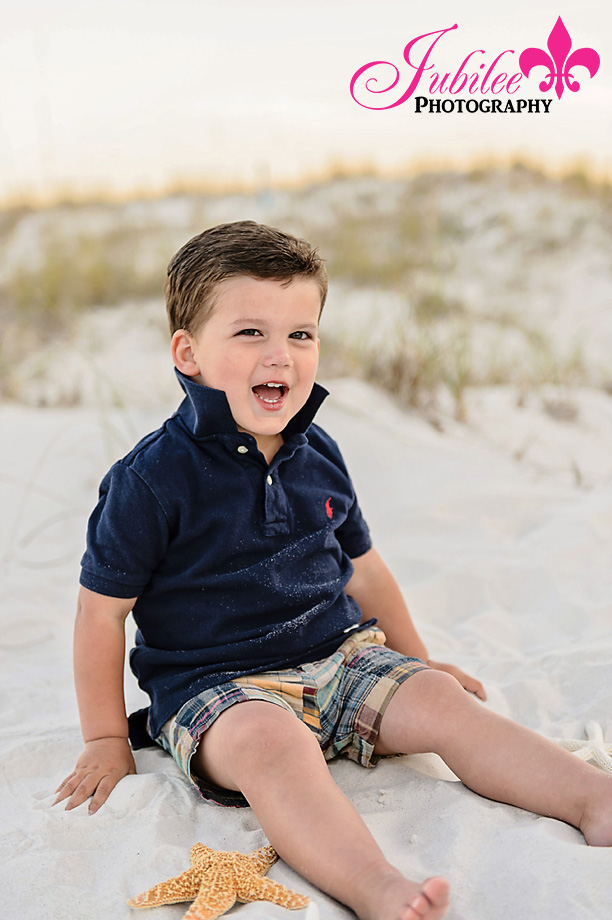Destin_Photographer_Family_037