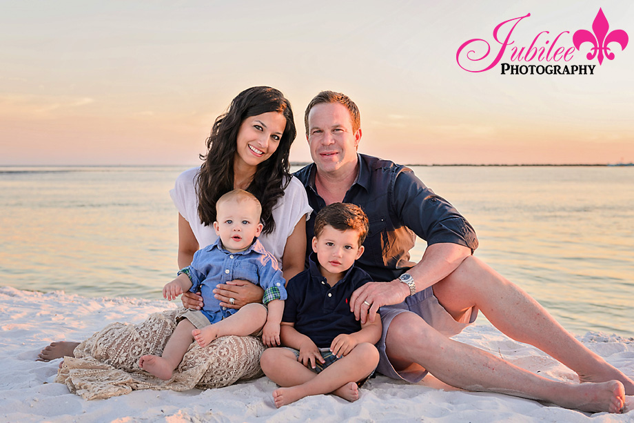 Destin_Photographer_Family_039