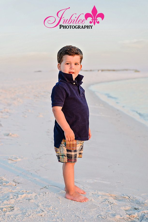 Destin_Photographer_Family_040