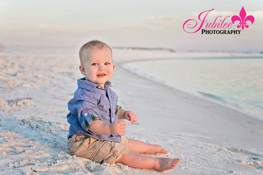 Destin_Photographer_Family_041