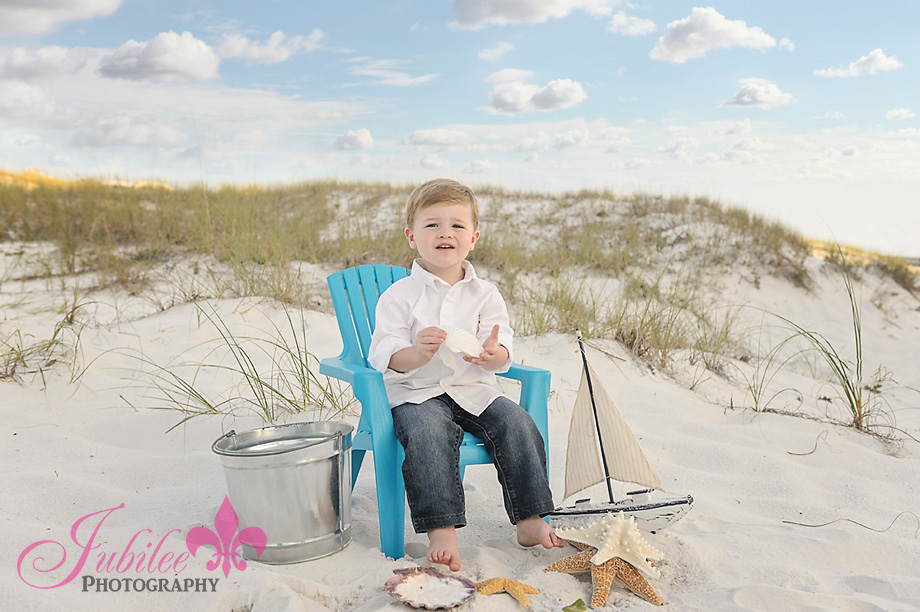 Destin_Family_Photographer_350