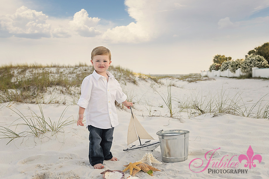 Destin_Family_Photographer_351