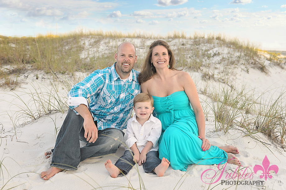 Destin_Family_Photographer_352
