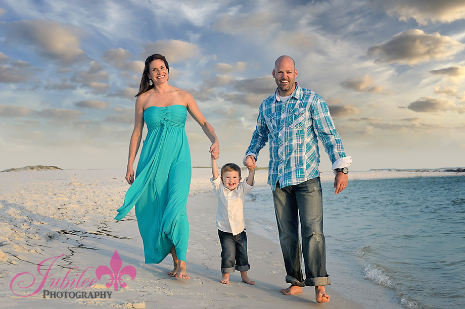 Destin_Family_Photographer_353