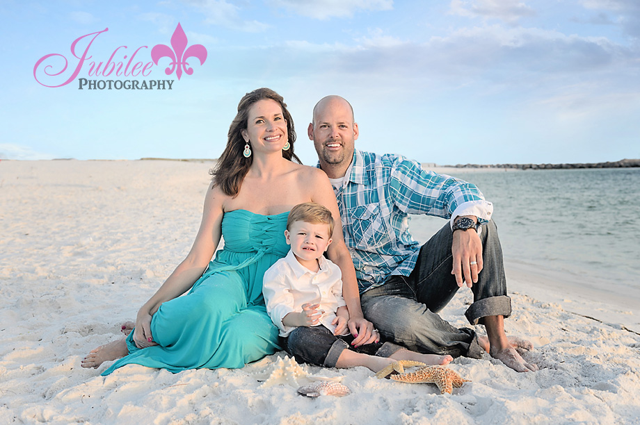 Destin_Family_Photographer_354