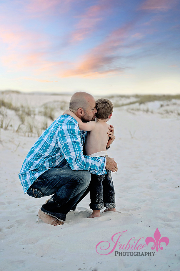 Destin_Family_Photographer_355