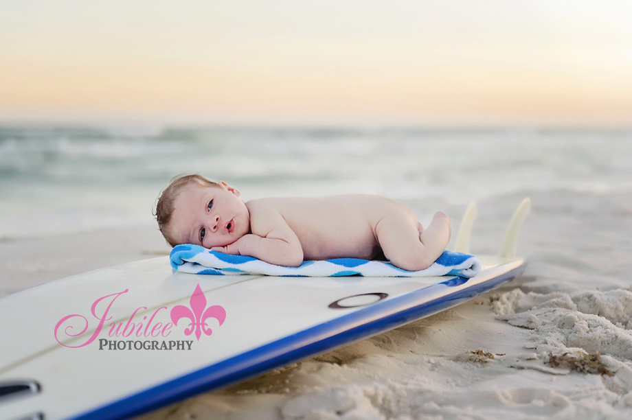 Destin_Newborn_Photographer_105