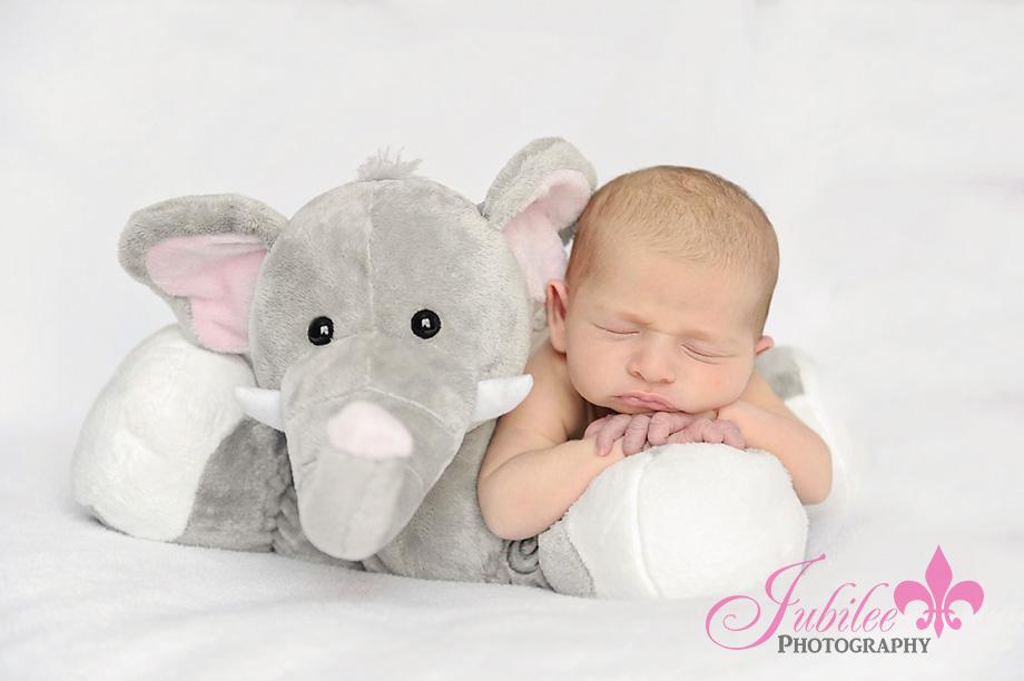 Destin_Newborn_Photographer_209