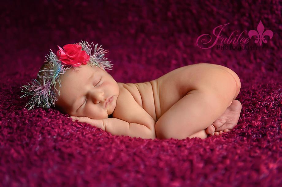 Destin_Newborn_Photographer_211