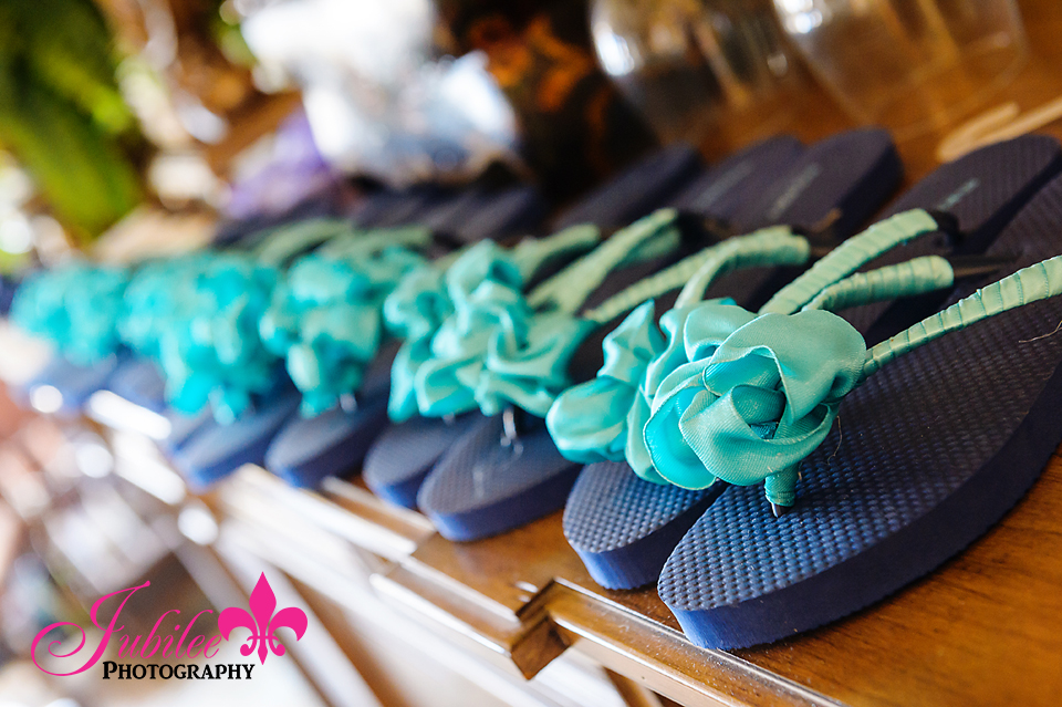 Destin_Beach_Wedding_Photographer_002