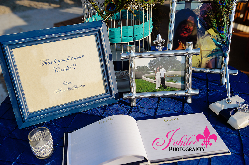 Destin_Beach_Wedding_Photographer_010