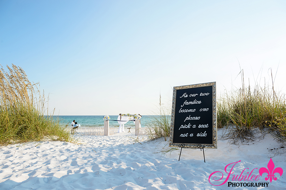 Destin_Beach_Wedding_Photographer_011