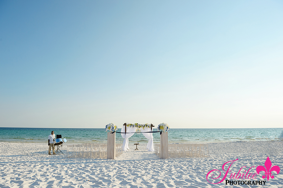 Destin_Beach_Wedding_Photographer_012