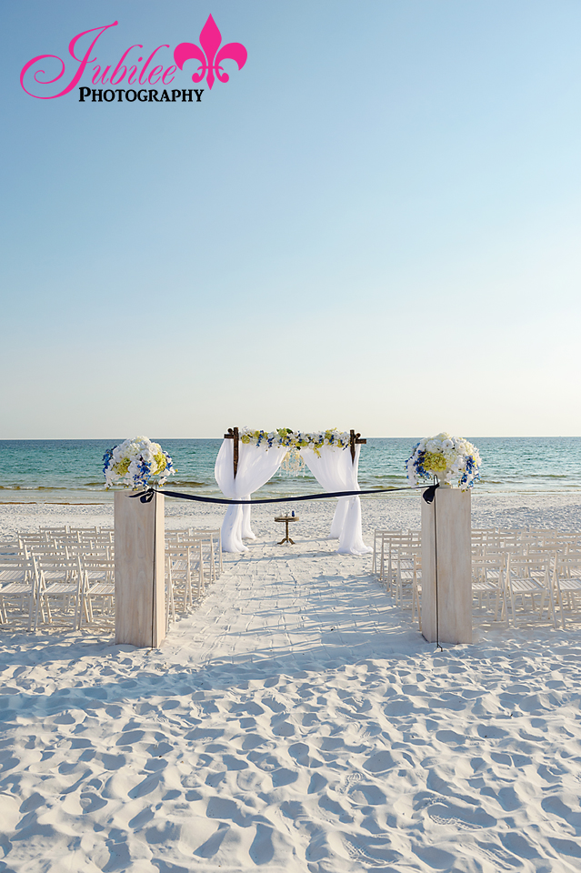 Destin_Beach_Wedding_Photographer_013