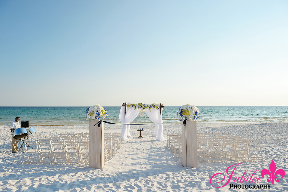Destin_Beach_Wedding_Photographer_014