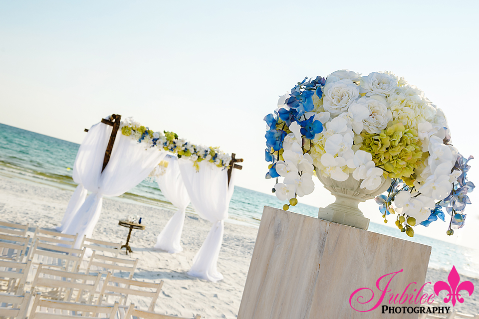 Destin_Beach_Wedding_Photographer_016