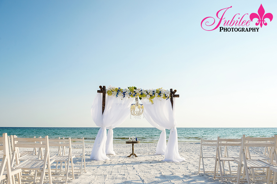Destin_Beach_Wedding_Photographer_017