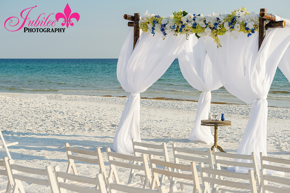 Destin_Beach_Wedding_Photographer_018