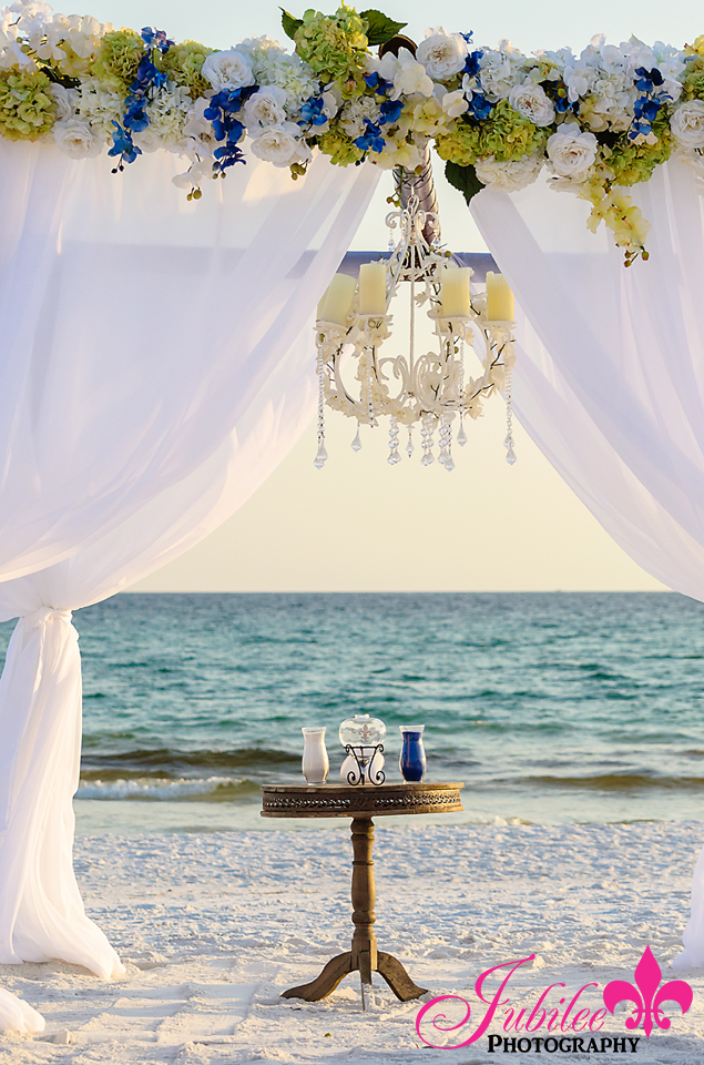 Destin_Beach_Wedding_Photographer_019