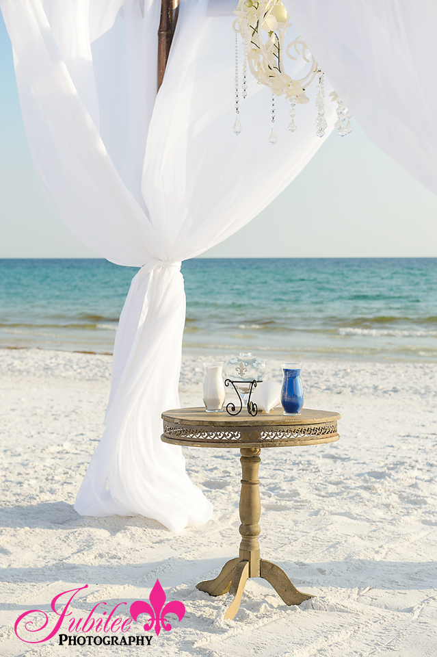 Destin_Beach_Wedding_Photographer_020
