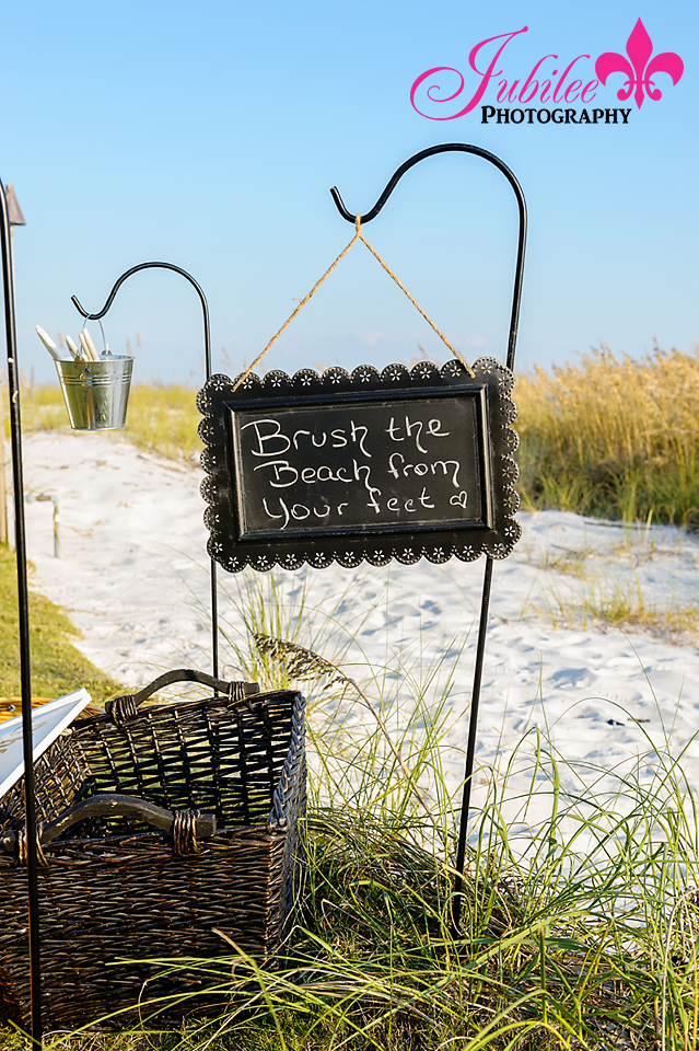 Destin_Beach_Wedding_Photographer_021