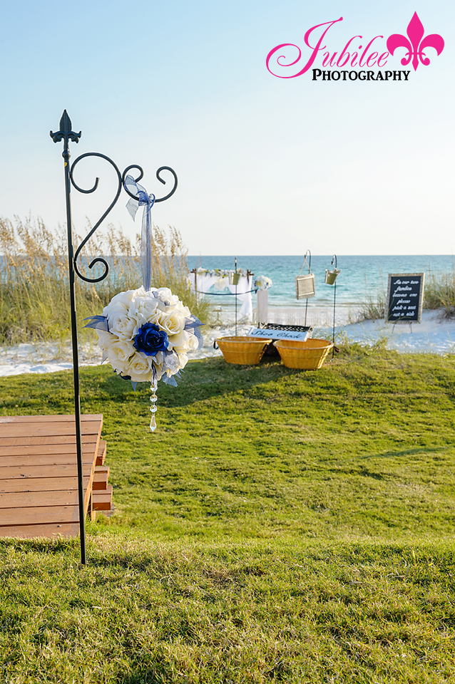 Destin_Beach_Wedding_Photographer_023