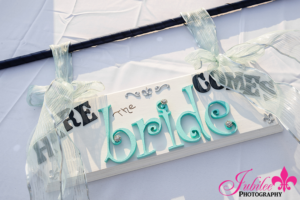 Destin_Beach_Wedding_Photographer_024