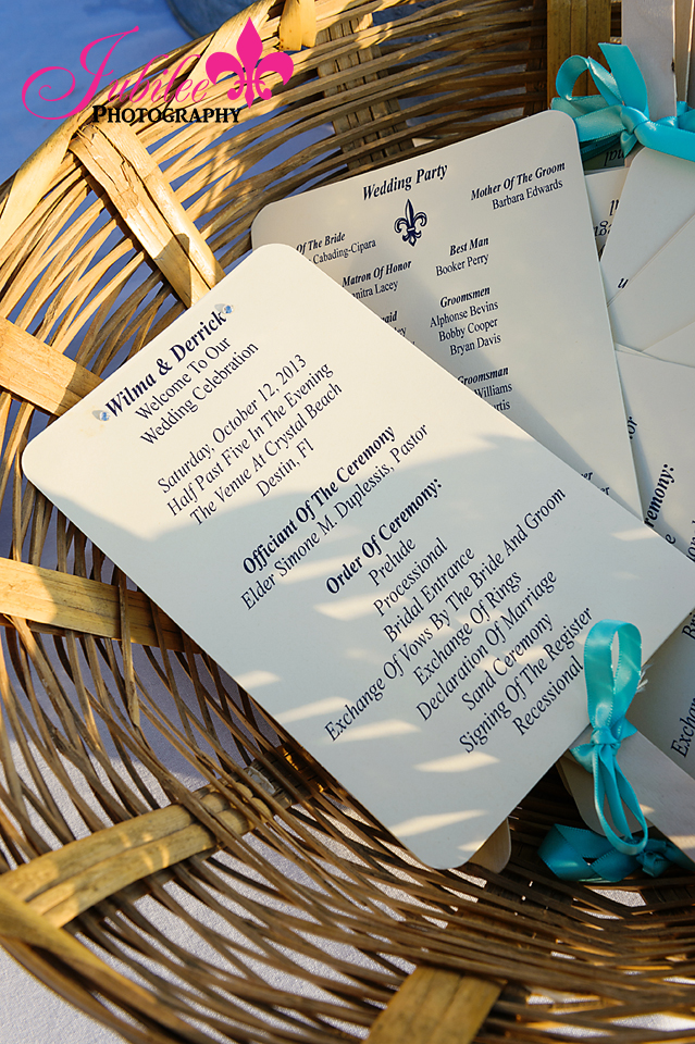 Destin_Beach_Wedding_Photographer_026