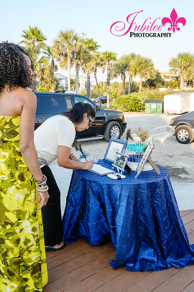 Destin_Beach_Wedding_Photographer_028
