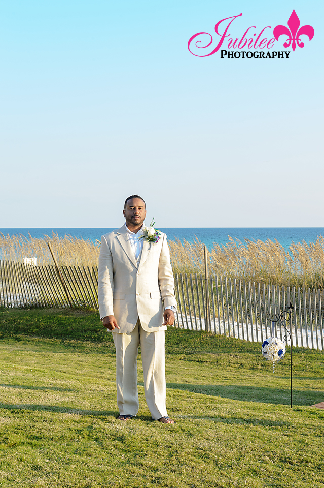 Destin_Beach_Wedding_Photographer_029