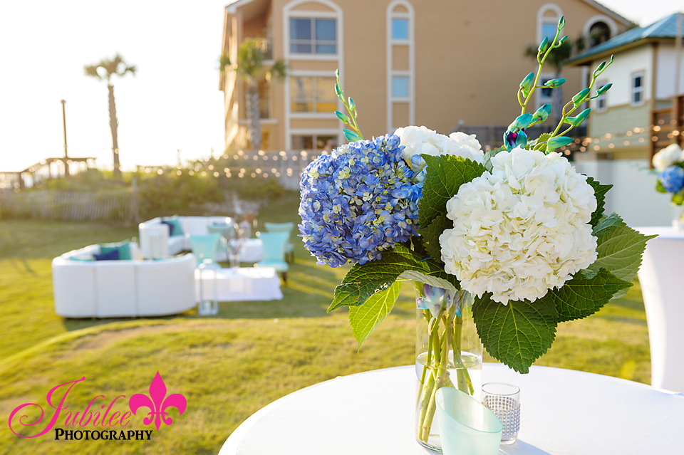 Destin_Beach_Wedding_Photographer_030