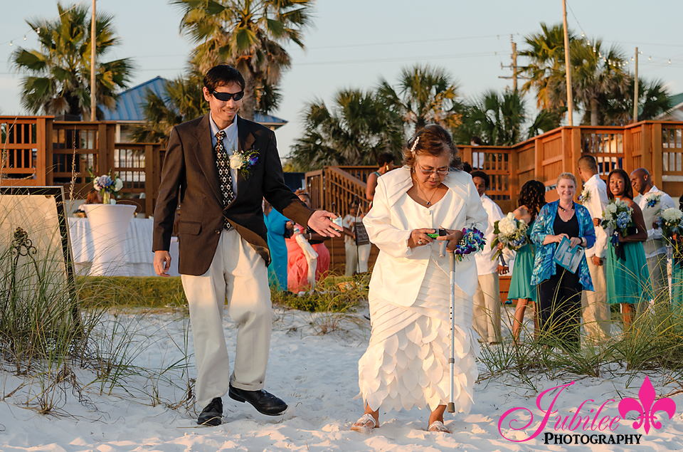 Destin_Beach_Wedding_Photographer_031