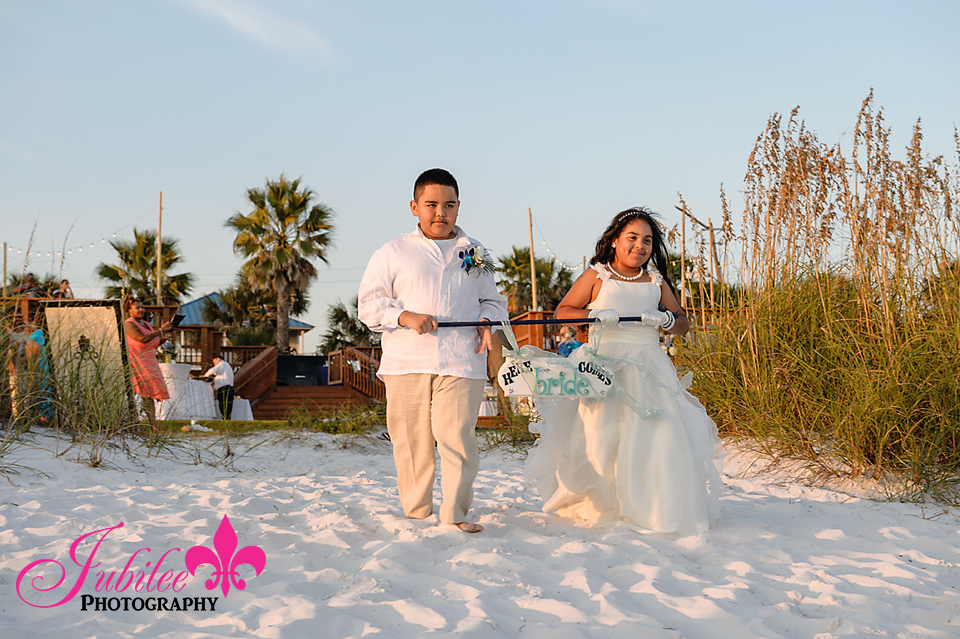 Destin_Beach_Wedding_Photographer_032