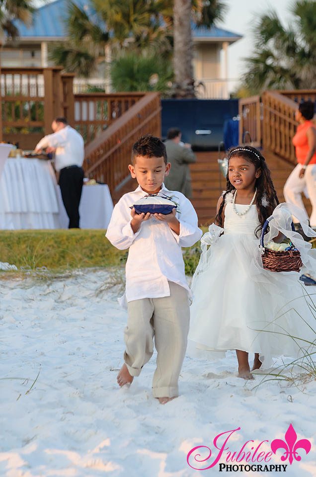 Destin_Beach_Wedding_Photographer_034
