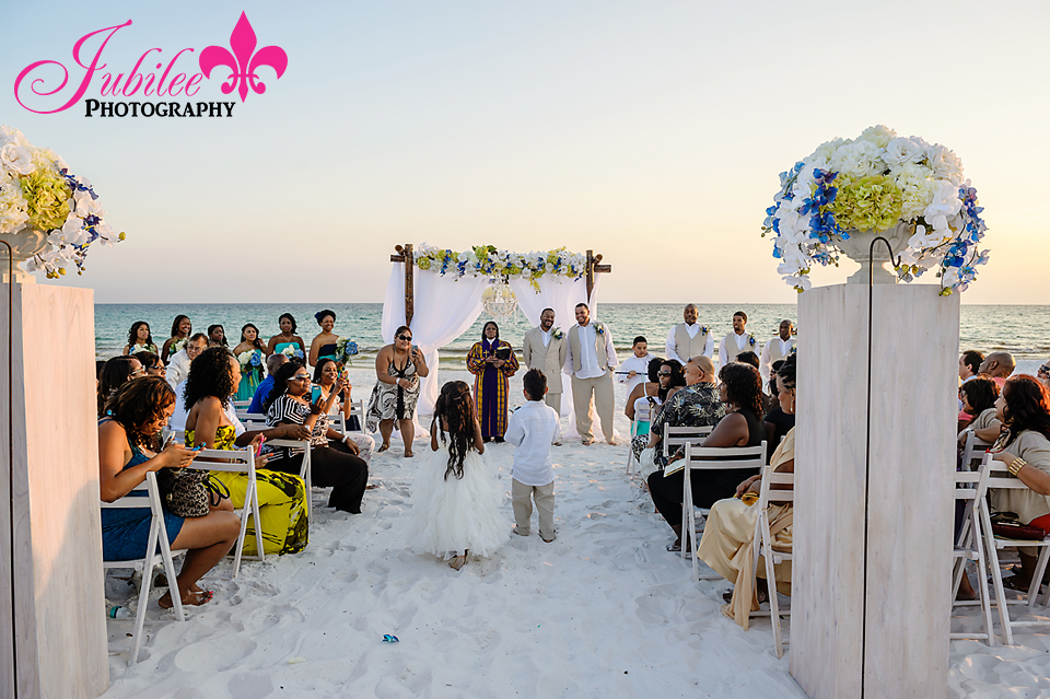 Destin_Beach_Wedding_Photographer_035