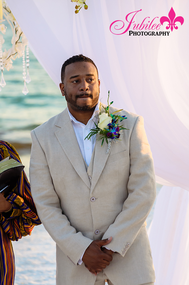Destin_Beach_Wedding_Photographer_036