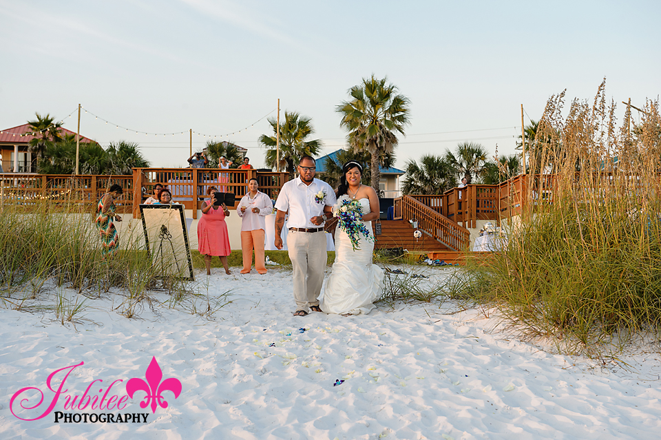 Destin_Beach_Wedding_Photographer_037