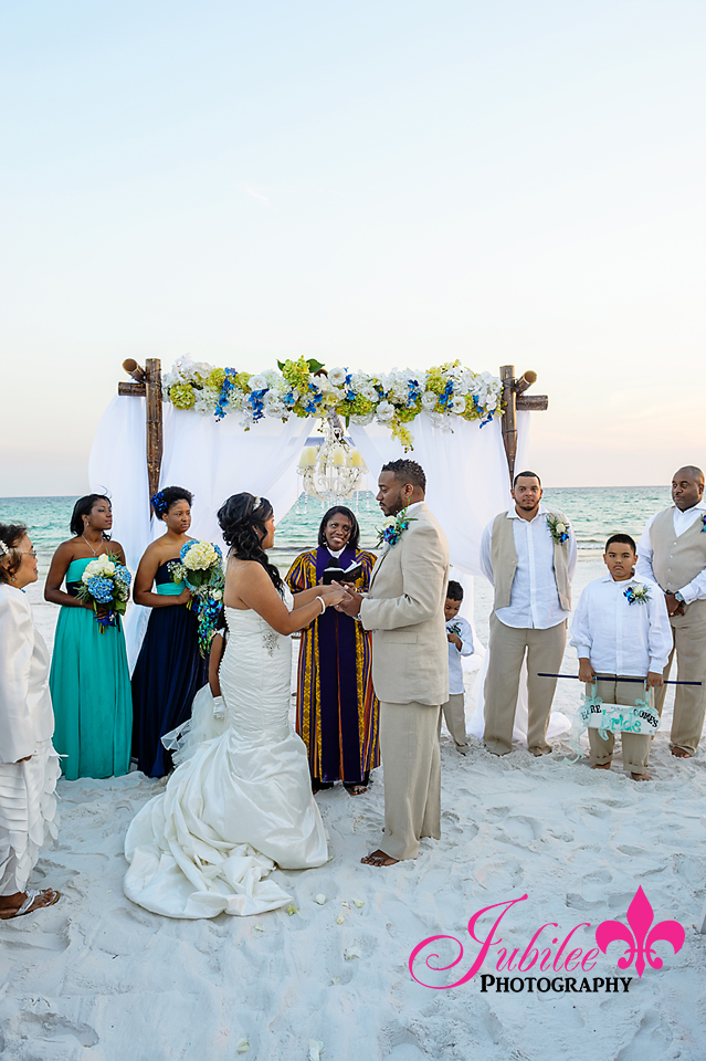 Destin_Beach_Wedding_Photographer_041