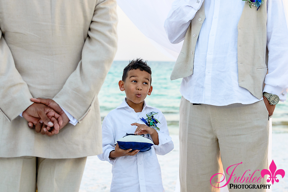 Destin_Beach_Wedding_Photographer_042