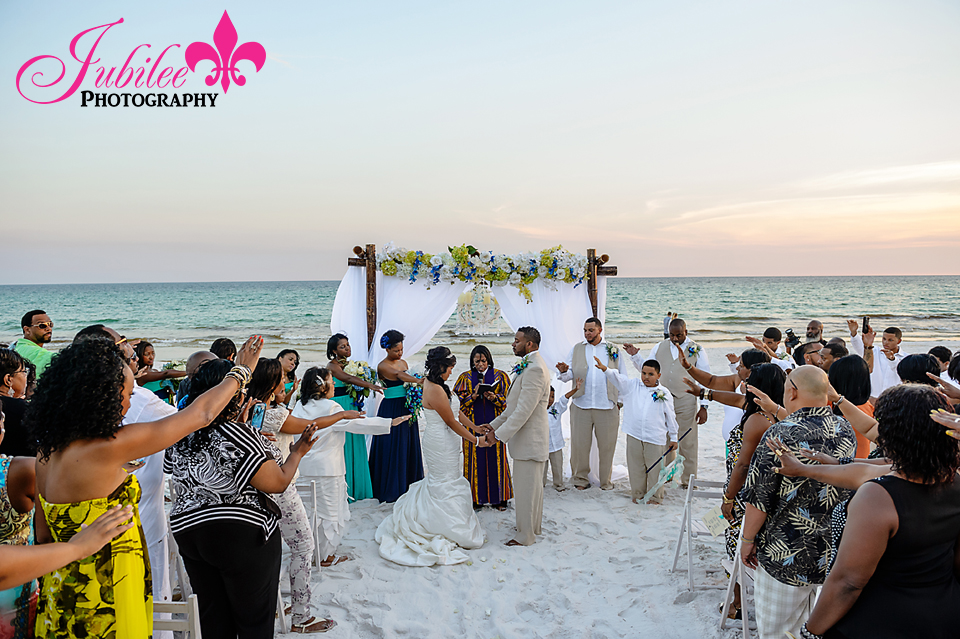 Destin_Beach_Wedding_Photographer_043