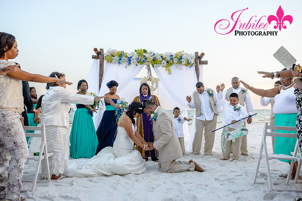 Destin_Beach_Wedding_Photographer_046