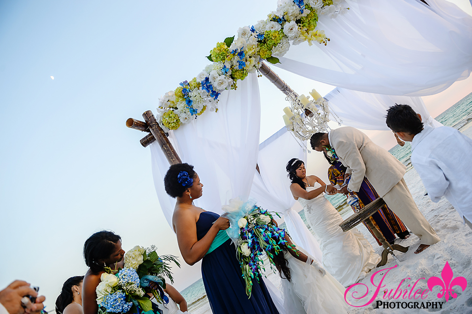 Destin_Beach_Wedding_Photographer_047