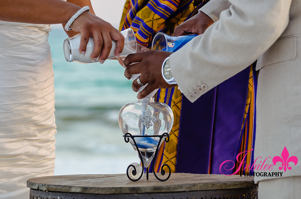 Destin_Beach_Wedding_Photographer_048