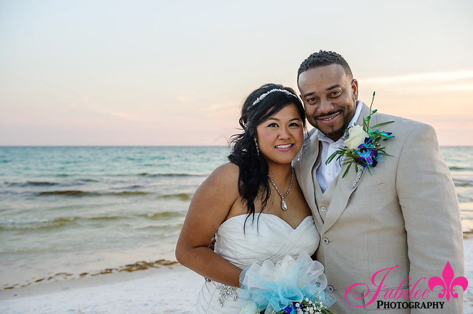 Destin_Beach_Wedding_Photographer_049