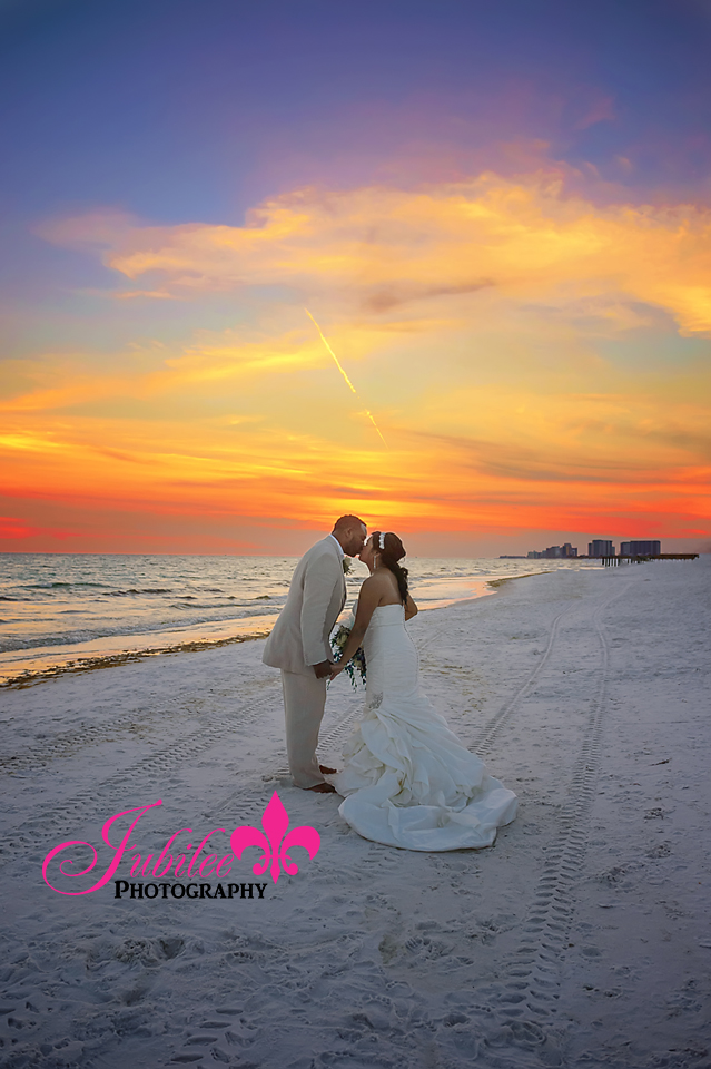 Destin_Beach_Wedding_Photographer_050