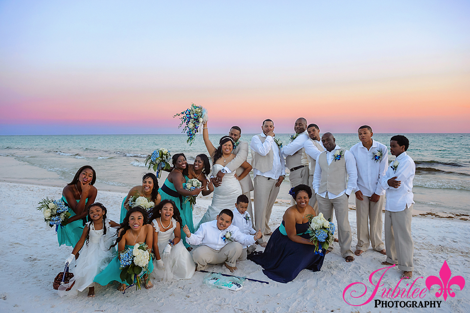 Destin_Beach_Wedding_Photographer_051