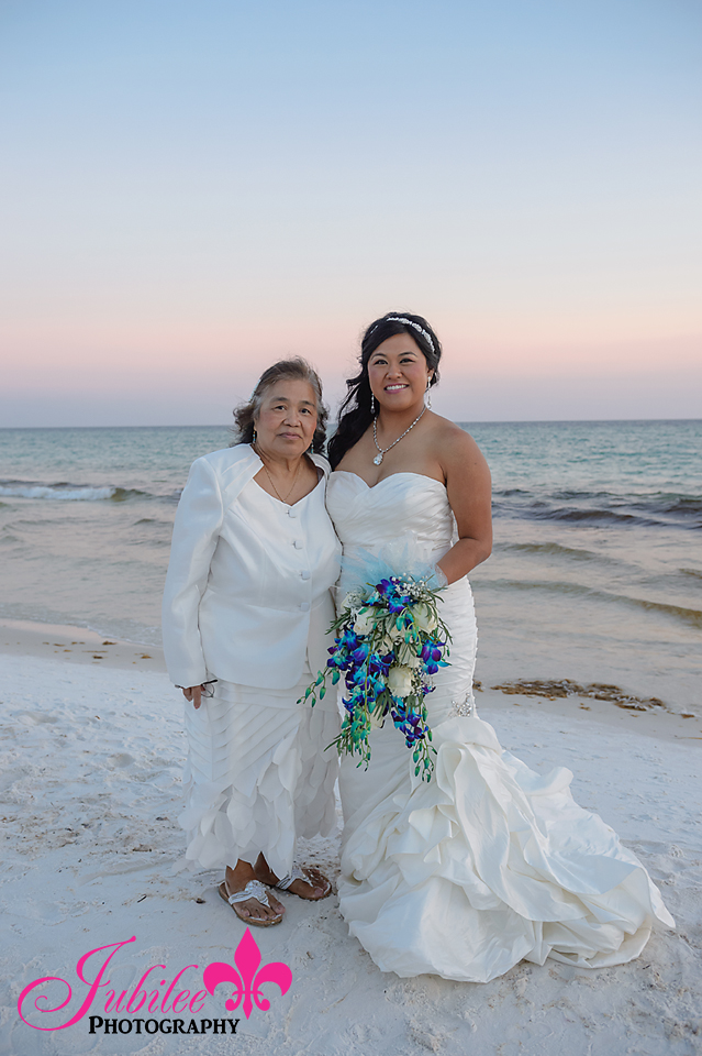 Destin_Beach_Wedding_Photographer_052