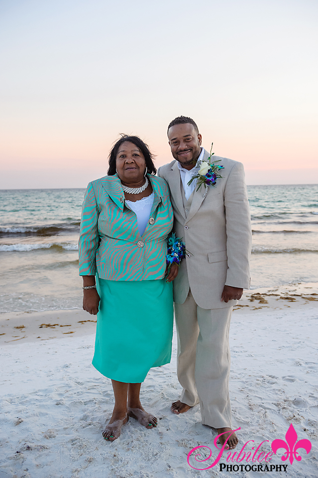 Destin_Beach_Wedding_Photographer_053