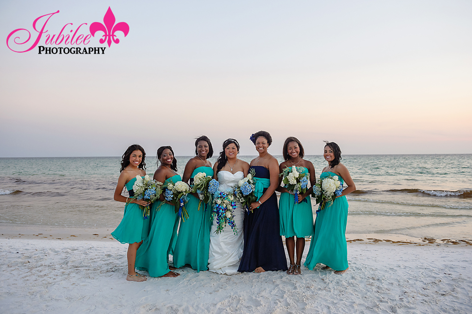 Destin_Beach_Wedding_Photographer_054
